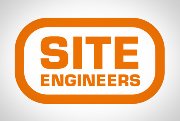 Site Engineers logo